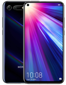 Honor View 20 USB Pilote