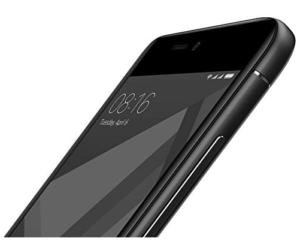 Pilote Xiaomi Redmi 4x